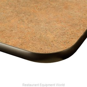 Plymold 48000VE Table Top, Laminate