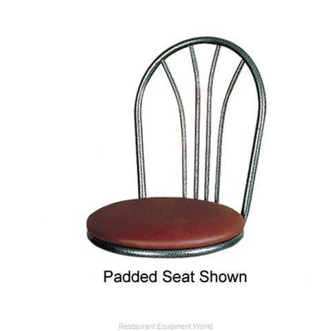Plymold 6110SSM Cluster Seating Seat