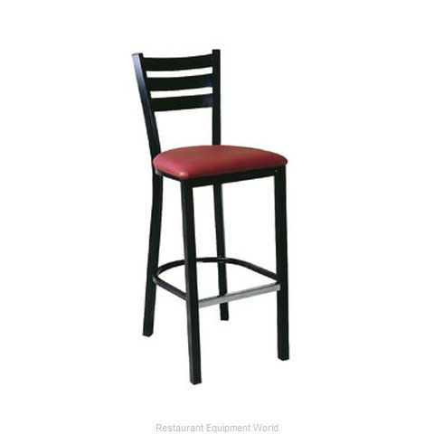 Plymold 6713PS Bar Stool Indoor