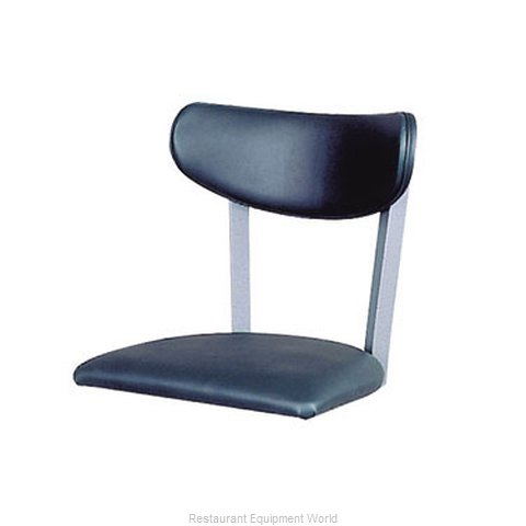 Plymold 6720PS Cluster Seating Seat