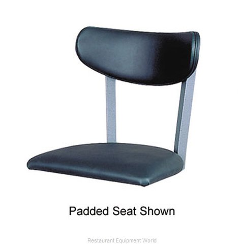 Plymold 6720SSM Cluster Seating Seat (Magnified)
