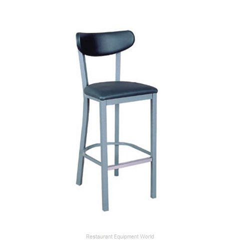 Plymold 6723PS Bar Stool Indoor