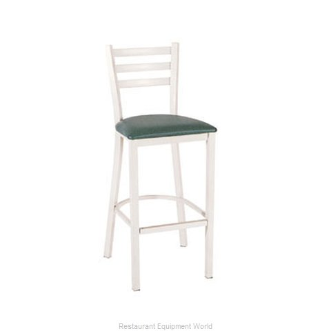 Plymold 6743PS Bar Stool Indoor