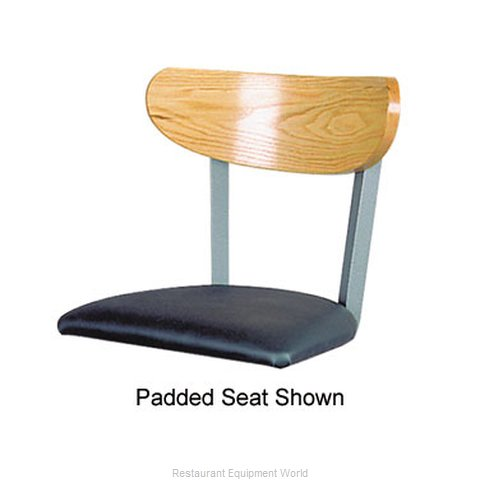 Plymold 6750SSM Cluster Seating Seat (Magnified)