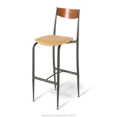 Plymold 6843PS Bar Stool Indoor