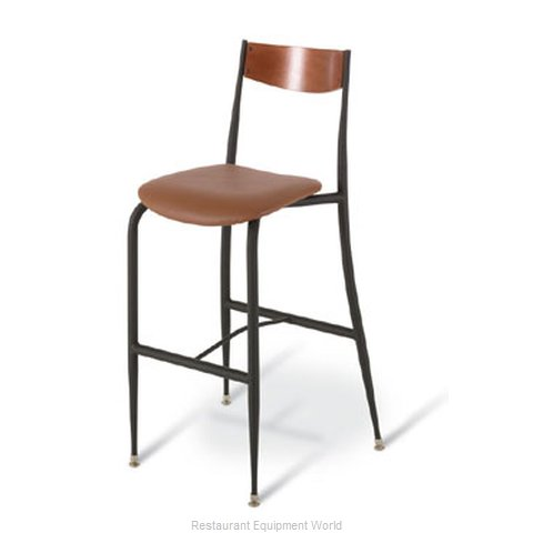 Plymold 6863PS Bar Stool Indoor