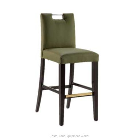 Plymold 703418PSPB Bar Stool Indoor