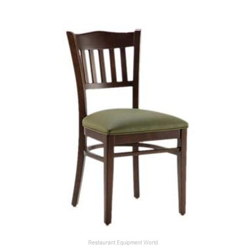 Plymold 704101PSWB Chair Side Indoor