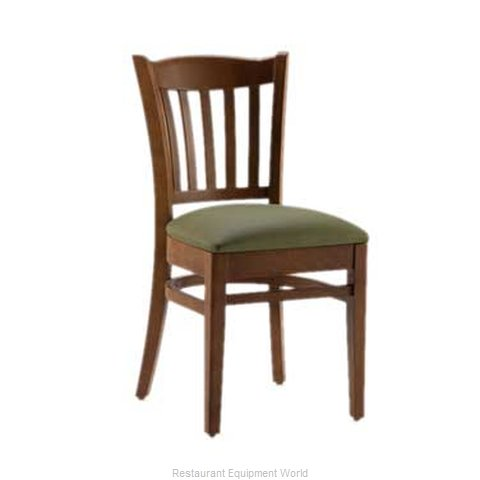 Plymold 704102PSWB Chair Side Indoor