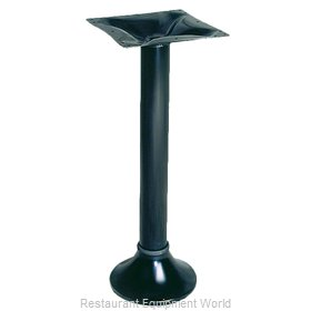 Plymold 70609 Table Base, Metal