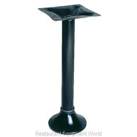 Plymold 70609 Table Base, Metal
