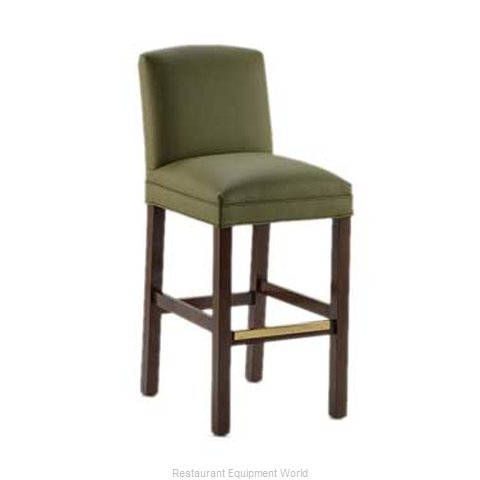 Plymold 707406PSPB Bar Stool Indoor