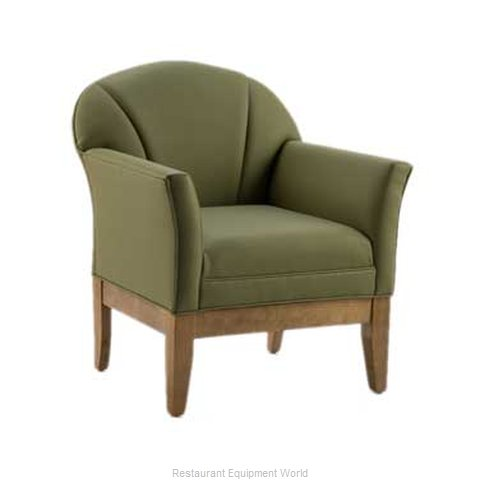 Plymold 711105PSPB Sofa Seating Indoor
