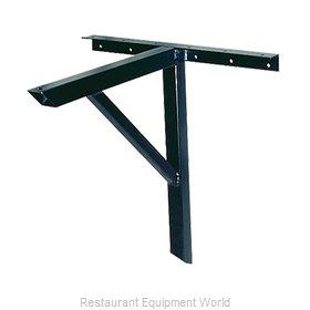 Plymold 72120 Table Base, Cantilever