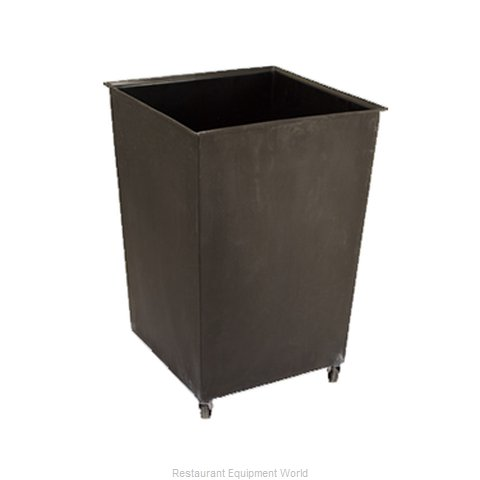 Plymold 91010 Rigid Liner for Garbage Can