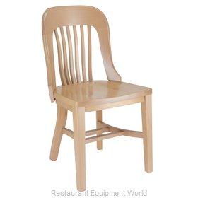 Plymold C1401WS Chair, Side, Indoor