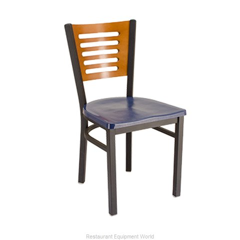 Plymold C3151CSE Chair, Side, Indoor