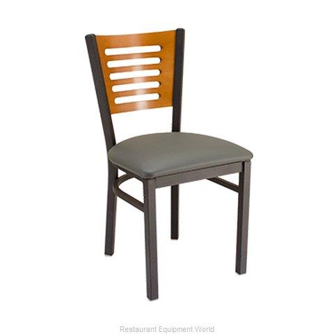 Plymold C3151PSE Chair, Side, Indoor