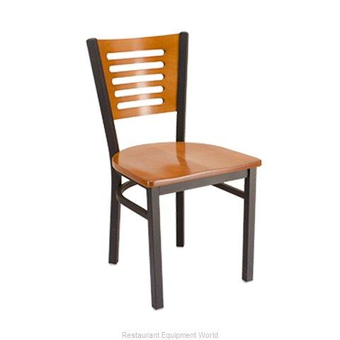 Plymold C3151SSE Chair, Side, Indoor