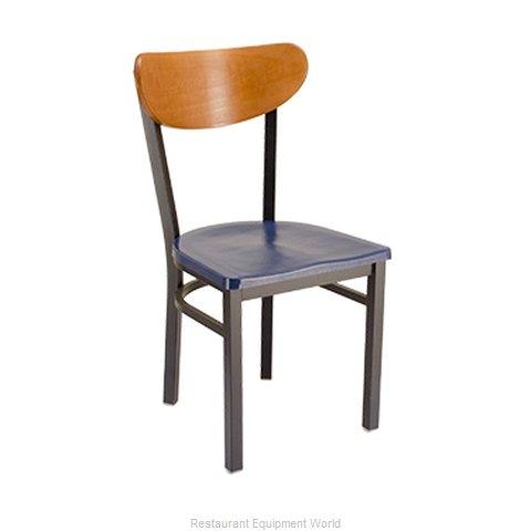 Plymold C3191WBCS Chair, Side, Indoor
