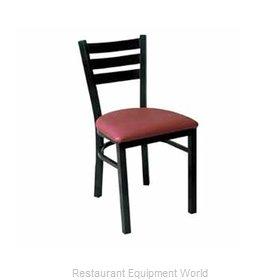Plymold C3671PS Chair, Side, Indoor