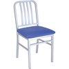 Plymold C9801PS Chair, Side, Indoor