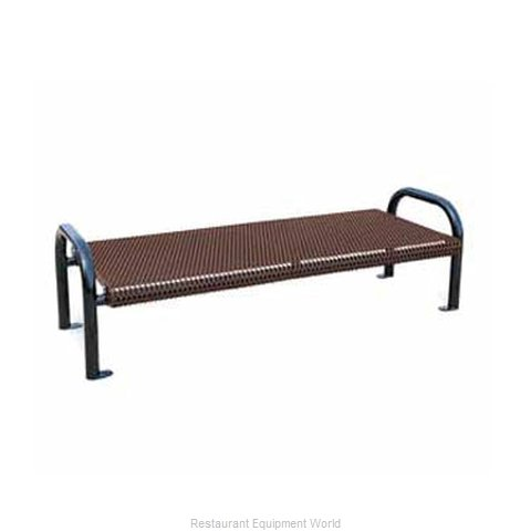 Plymold F1360 Bench Outdoor