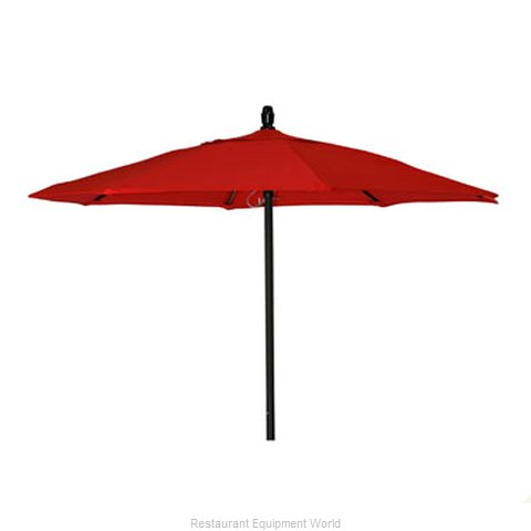 Plymold MC9720-01 Umbrella