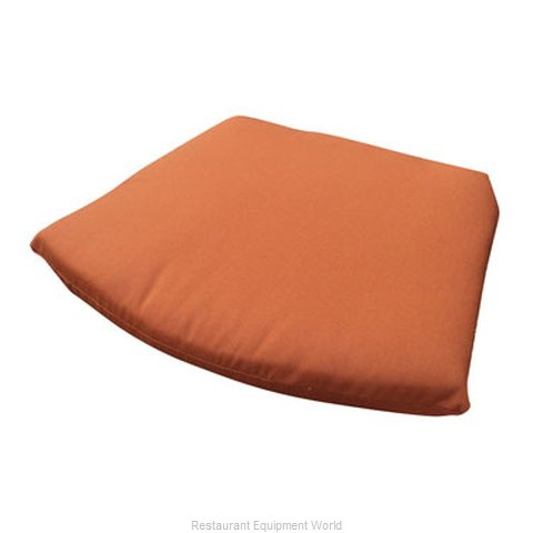 Plymold PP8912-04 Seat Cushion