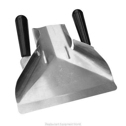 Prince Castle 152-ADH French Fry Scoop