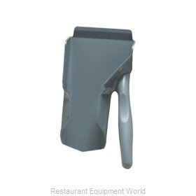 Prince Castle 252-OT French Fry Scoop