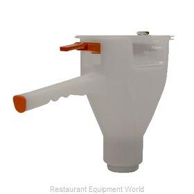 Prince Castle 406-AN Sauce Dispenser