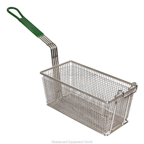 Prince Castle 676-14P Fryer Basket