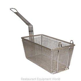 Prince Castle 676-4 Fryer Basket