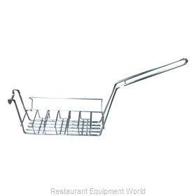 Prince Castle 706 Fryer Basket