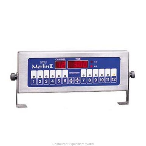 Prince Castle 740-T12 Timer Electronic