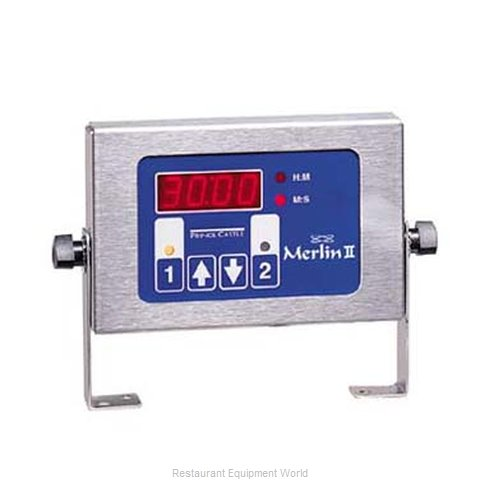 Prince Castle 740-T2 Timer Electronic