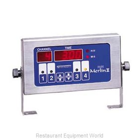 Prince Castle 740-T4 Timer, Electronic