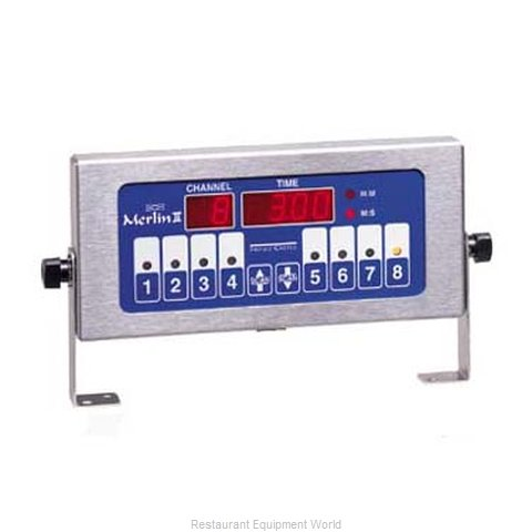 Prince Castle 740-T8 Timer Electronic