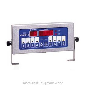 Prince Castle 740-T8 Timer, Electronic