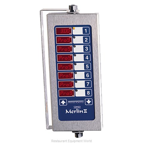 Prince Castle 740-T88 Timer, Electronic