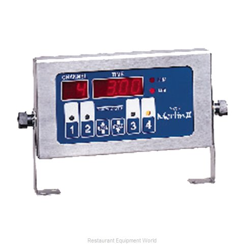 Prince Castle 741-T4 Timer, Electronic