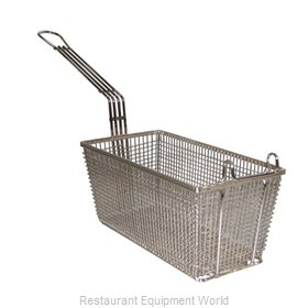 Prince Castle 78 Fryer Basket