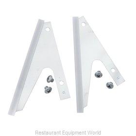 PRINCE CASTLE 943-041A Blade Set 7//32