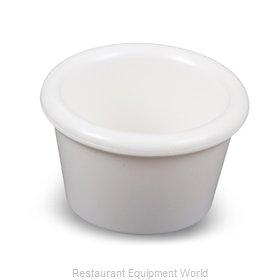 Prolon  712 Ramekin / Sauce Cup, Plastic