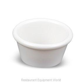 Prolon  713 Ramekin / Sauce Cup, Plastic