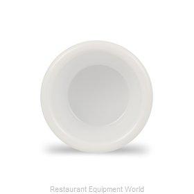 Prolon  714 Ramekin / Sauce Cup, Plastic