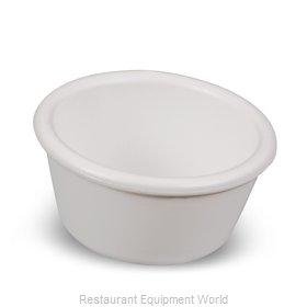 Prolon  715-3 Ramekin / Sauce Cup, Plastic