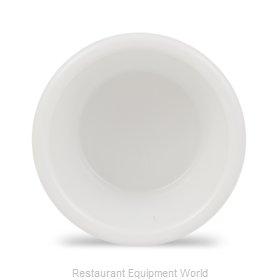 Prolon  716-3 Ramekin / Sauce Cup, Plastic
