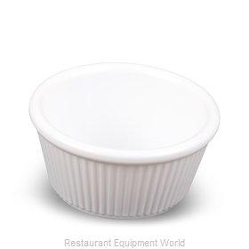 Prolon  717-3 Ramekin / Sauce Cup, Plastic